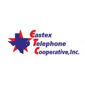 For Eastex Telephone Cooperative, the future of rural