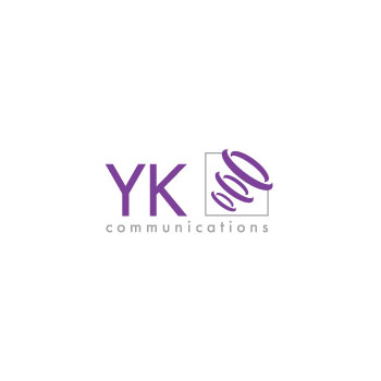 YK Communications gets creative to connect customers