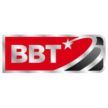With a new name, BBT focuses on future