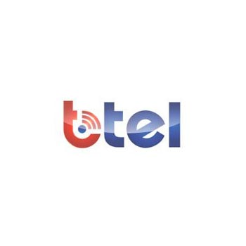 Btel – History and fulfilling a legacy