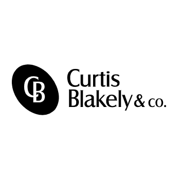 Curtis Blakely & Co., P.C.