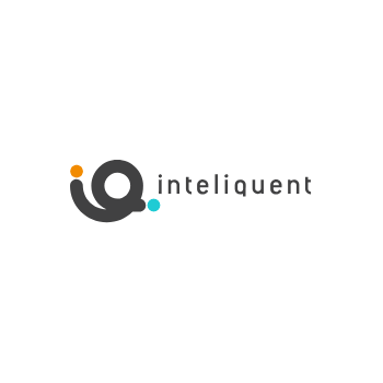 Inteliquent (ANPI)