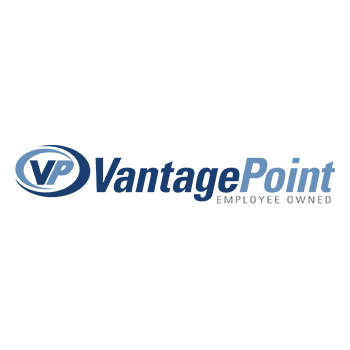 Vantage Point Solutions
