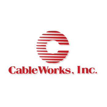 Cable Works