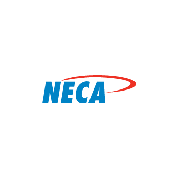 National Exchange Carrier Association (NECA)