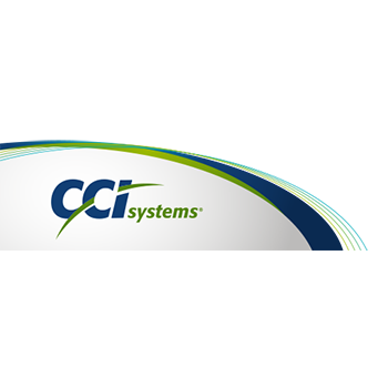 CCI Systems, Inc.