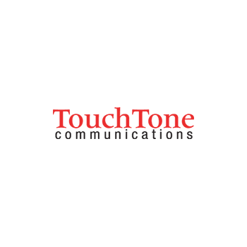 Touch Tone Communications