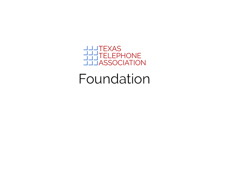 TTA Foundation Awards $48,000 in Scholarships