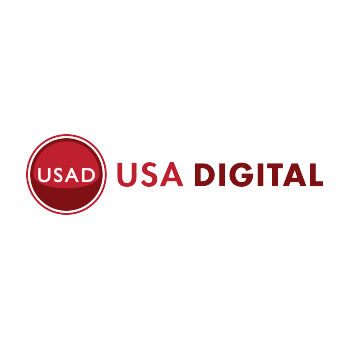 USA Digital Communications, Inc.