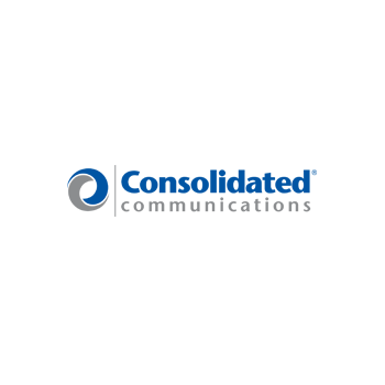 Consolidated Communications