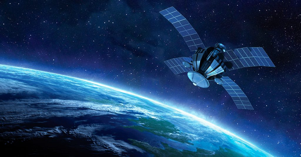 Bringing Satellite Options Down to Earth